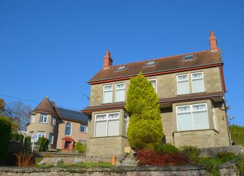 Thumbnail 6 bed detached house for sale in Springfield Road, Lydney