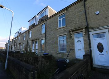 3 bed terraced house for sale in Greaves Street, Bradford BD5