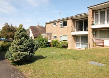 Thumbnail 2 bed maisonette for sale in Norton Road, Daventry