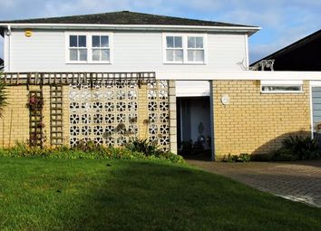 4 bed detached house for sale in Gaynesford, Basildon SS16