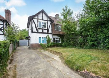 2 bed maisonette for sale in Coulsdon Road, Old Coulsdon, Coulsdon CR5