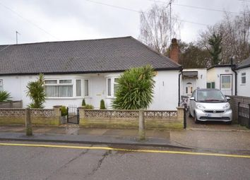 Thumbnail 3 bed bungalow for sale in Bittacy Road, Mill Hill