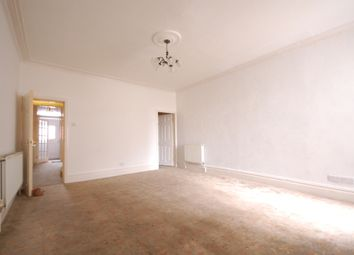 Thumbnail 4 bedroom terraced house for sale in St. Annes Court, St. Annes Road, Blackpool
