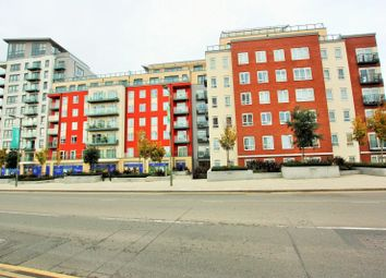 Thumbnail 2 bed property to rent in Ensign House, Aerodrome Road, Colindale