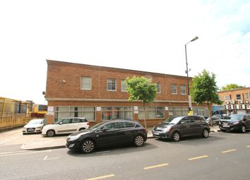 Thumbnail Office to let in Clifton House, Clifton Terrace, Finsbury Park, London