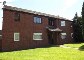 Thumbnail Studio to rent in Deanwater Close, Birchwood, Warrington
