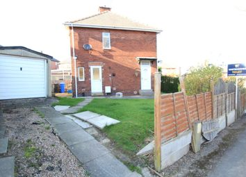 Thumbnail 3 bed semi-detached house to rent in Thorpe House Avenue, Sheffield