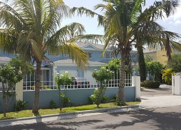 Thumbnail 3 bed apartment for sale in Westridge Estates, Nassau/New Providence, The Bahamas