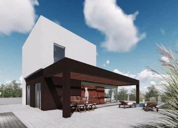 Thumbnail 3 bed villa for sale in Benidorm Central, Benidorm, Spain