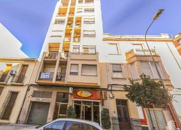 Thumbnail 5 bed apartment for sale in Barrio De Corea, Gandia, Spain