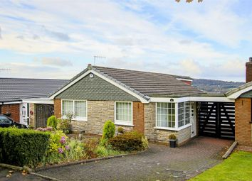 3 bed detached bungalow for sale in Queensway, Blackburn BB2