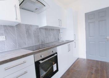 Thumbnail 2 bed flat to rent in Blackhorse Lane, London