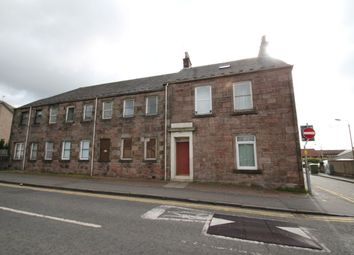Thumbnail 1 bed flat for sale in Henry Street, Alva
