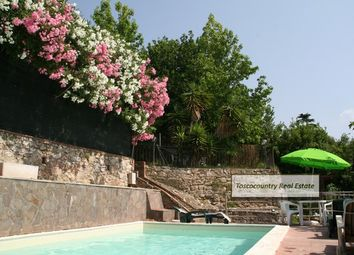 Thumbnail Semi-detached house for sale in Lari, Via Del Castello N.8, Casciana Terme Lari, Pisa, Tuscany, Italy