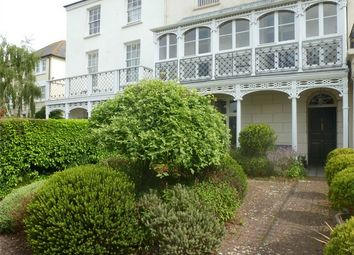 Thumbnail 5 bed terraced house for sale in Union Terrace, Barnstaple, N Devon