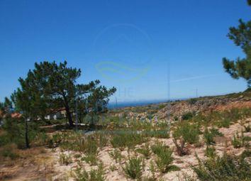 Thumbnail Land for sale in Ericeira, Ericeira, Mafra
