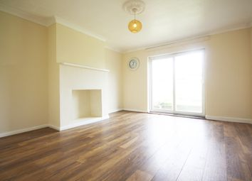 Thumbnail 5 bed semi-detached house for sale in Cambridge Road, Kingston Upon Thames