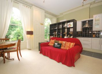 Thumbnail 1 bed flat to rent in 8 Southend Road, Beckenham
