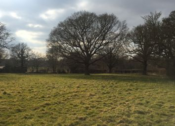 Thumbnail Land for sale in Duck Lane, Shadoxhurst