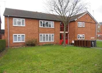 Thumbnail 1 bed detached house to rent in Willenhall Road, Wolverhampton