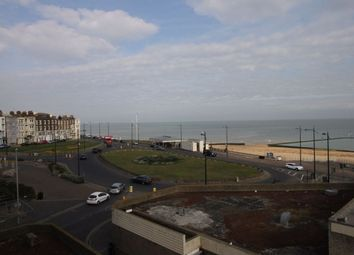Thumbnail 3 bed flat to rent in All Saints Avenue, Margate