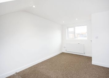 Hermitage Road, Finsbury Park, London N4. 4 bed maisonette