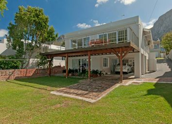 Thumbnail 4 bed detached house for sale in 234 8th St, Hermanus, 7200, South Africa