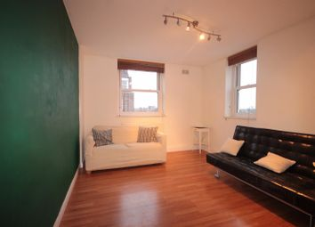 Thumbnail 2 bedroom flat to rent in Homerton High Street, Hackney - E9,