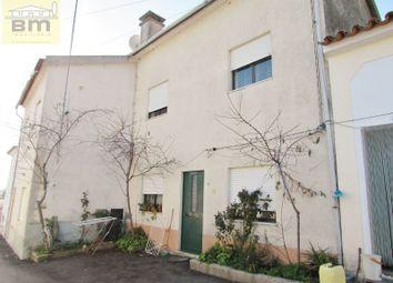 Thumbnail 2 bed detached house for sale in Vila Velha De Ródão, Vila Velha De Ródão, Vila Velha De Rodão