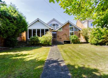 4 bed detached house for sale in Riverside, Wraysbury, Staines-Upon-Thames, Berkshire TW19