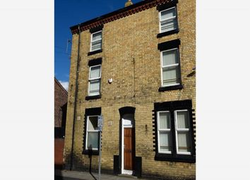 Thumbnail Room to rent in Rocky Lane, Anfiled, Liverpool