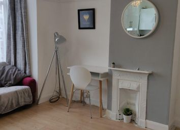 Thumbnail 1 bed flat to rent in Stechford Road, Hodge Hill, Birmingham