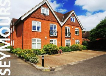 Thumbnail Detached bungalow for sale in East View Lane, Cranleigh