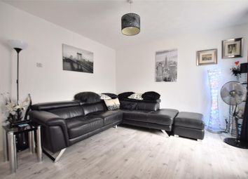 Thumbnail 2 bedroom semi-detached house for sale in Robinson Road, Gloucester