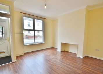 Thumbnail 3 bed terraced house to rent in Chaddock Lane, Worsley, Manchester