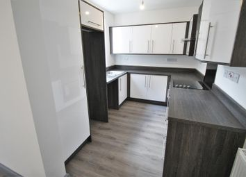 Thumbnail 2 bedroom property for sale in Worsley Road, Winton, Manchester