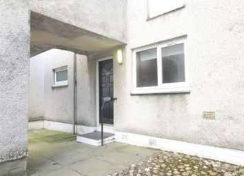 Thumbnail 1 bed flat for sale in Fettercairn Drive, Angus, Angus (Forfarshire)