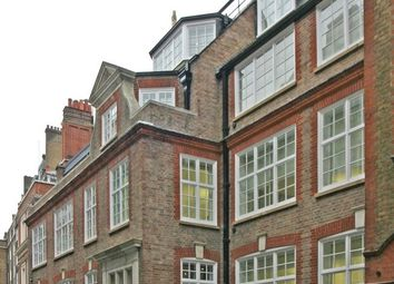 Thumbnail Serviced office to let in 16 Old Queen Street, Westminster, London