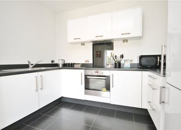 Thumbnail 1 bed flat for sale in Watson Place, South Norwood, London