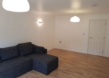 Thumbnail 2 bed flat to rent in Penrith Street, London