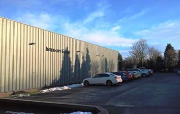 Thumbnail Light industrial to let in Warstock Road, Kings Heath, Birmingham
