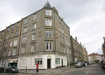 Thumbnail 2 bedroom flat to rent in Dalgety Street, Edinburgh