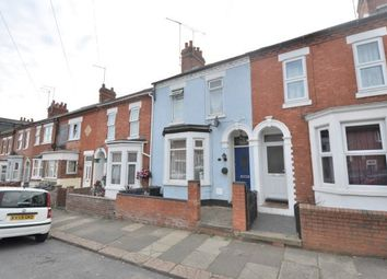 3 bed property to rent in Cecil Road, Northampton NN2