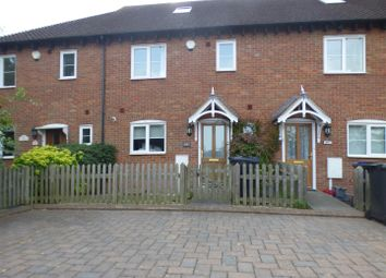 Thumbnail 4 bedroom property to rent in Blean Common, Blean, Canterbury