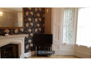 2 bed flat to rent in Hatfield Road, Weston-Super-Mare BS23