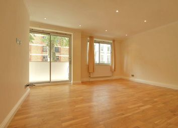 Thumbnail 3 bed flat for sale in Queensborough Mews, Bayswater
