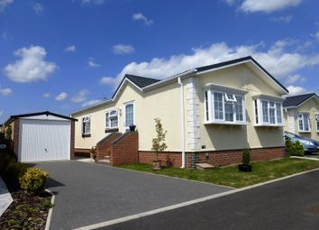 Thumbnail 2 bedroom bungalow for sale in Ashmeads Crescent, Orchard Park, Twigworth, Gloucester