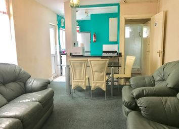 Thumbnail 2 bed flat to rent in 140 Bryn Road, Swansea