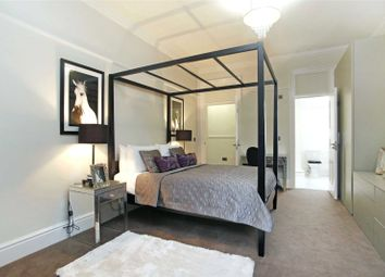 Thumbnail 3 bed flat for sale in Westminster Palace Gardens, Westminster