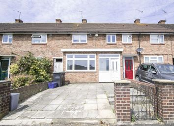 Thumbnail 3 bed terraced house to rent in Burney Drive, Loughton